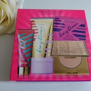 NEW!!! Tarte Skincare Set